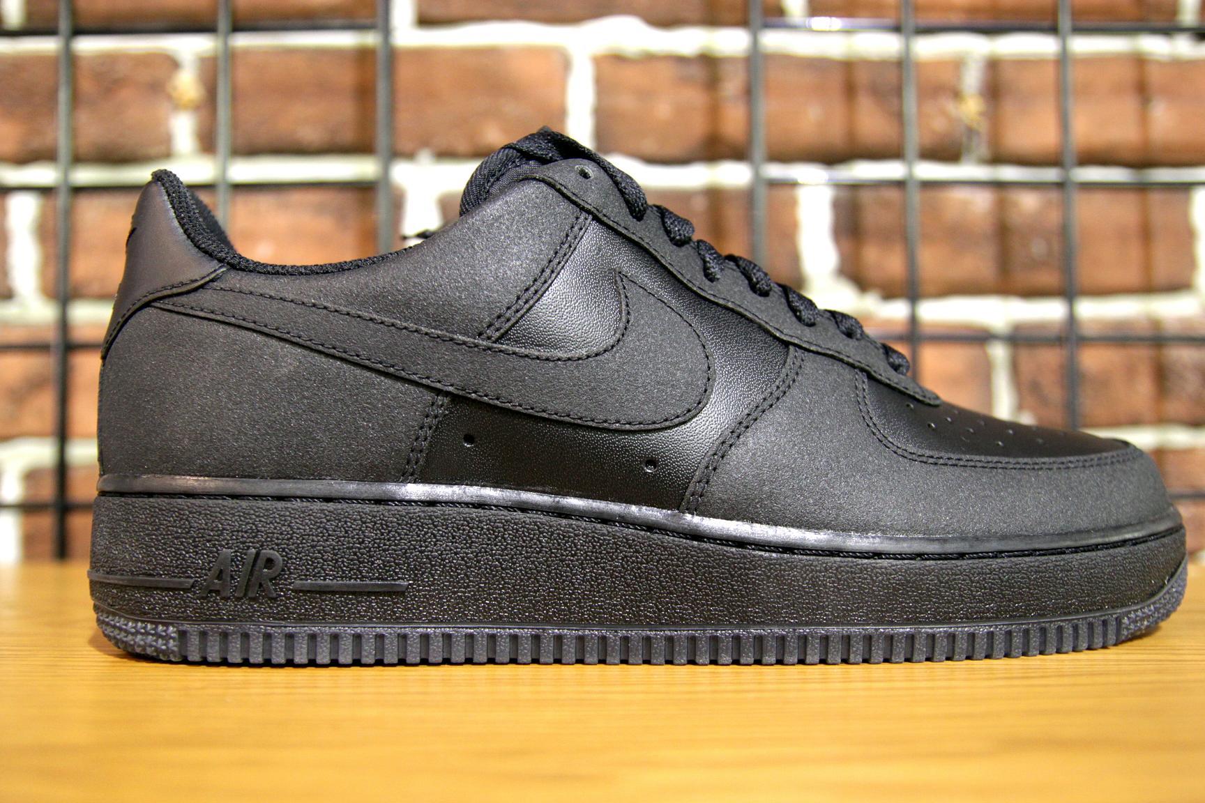 Nike Air Force 1 Tech Tuff ristorantedugrandpere.it
